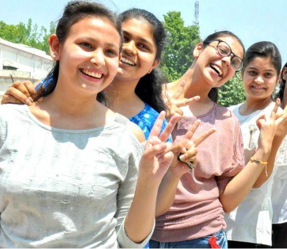 દક્ષિણ ભારતના રાજ્યોમાં ઘટી રહી છે મહિલાઓની સંખ્યા!