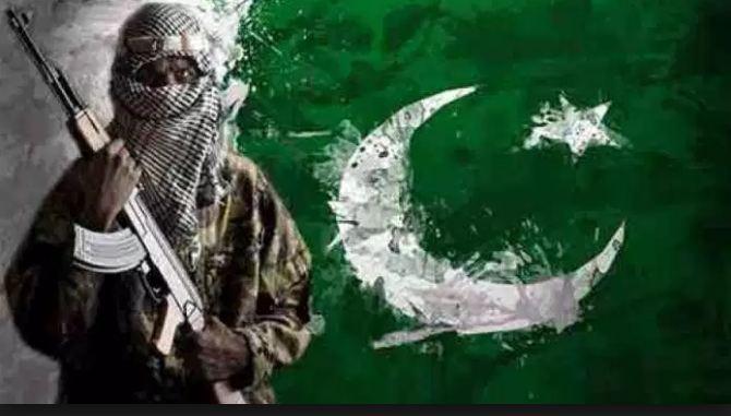 'પાકિસ્તાન સમર્થિત આતંકી સમૂહો ભારત, અફઘાનિસ્તાનમાં હુમલા ચાલુ રાખશે'