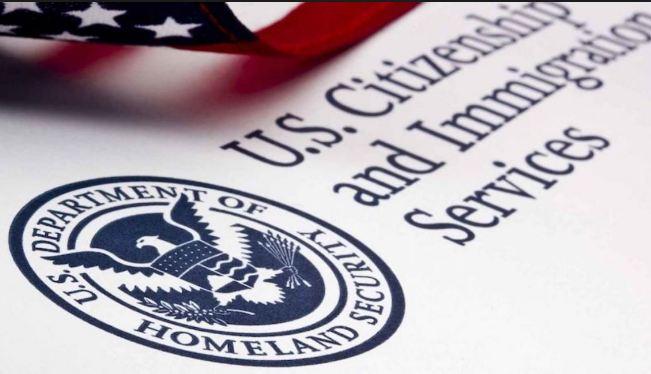 ઈમિગ્રેશન નિયમોના ઉલ્લંઘન મામલે અમેરિકામાં 600 ભારતીય સ્ટૂડન્ટ્સ કસ્ટડીમાં