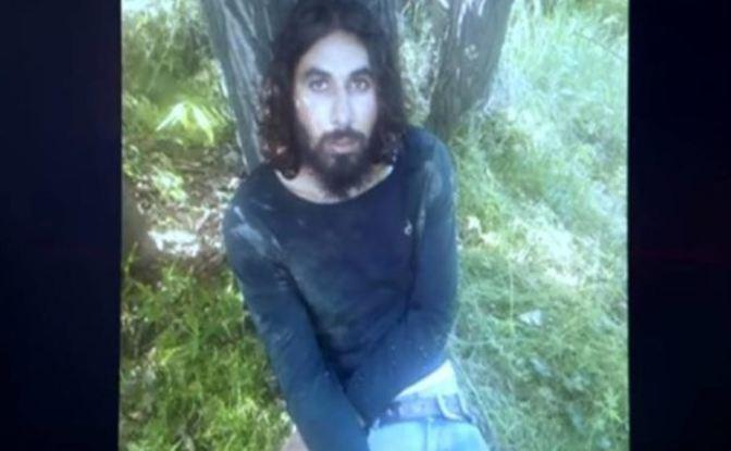 શહીદ ભારતીય જવાન ઔરંગઝેબની હત્યાના મામલે રાષ્ટ્રીય રાઈફલ્સના ત્રણ જવાનોની અટકાયત