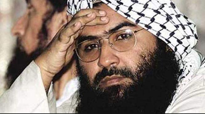 પુલવામા એટેકમાં ભૂમિકા નથી, ચીન સાથે હોવાથી પાકિસ્તાન ભારતથી ડરે નહીં: મસૂદ અઝહર