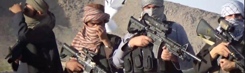 global jihad network pakistan+3