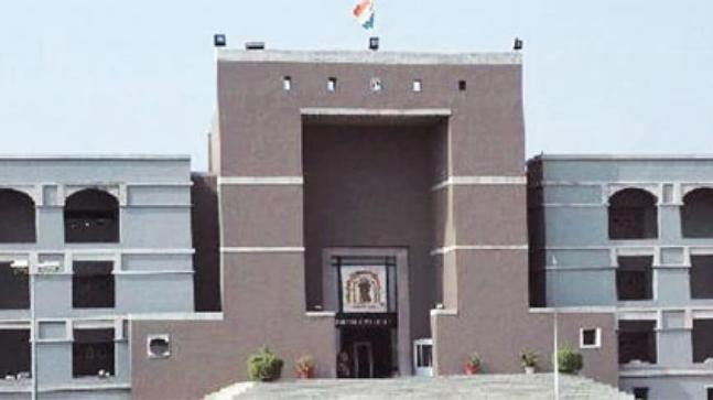 ગુજરાતમાં વકરતો સ્વાઈન ફ્લુનો રોગચાળોઃ હાઈકોર્ટે માગ્યો સરકાર પાસેથી જવાબ