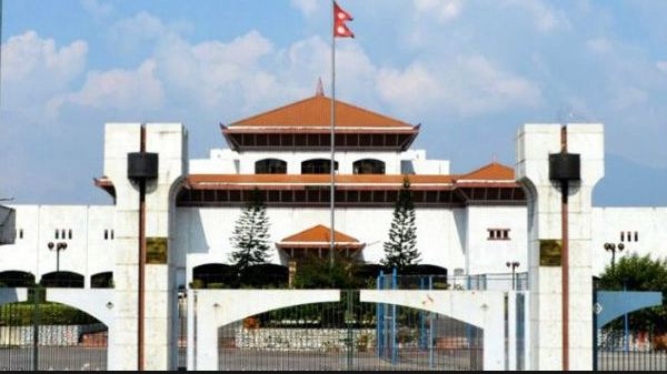 નેપાળને ફરીથી હિંદુ રાષ્ટ્ર ઘોષિત કરવાની માગણી થઈ રહી છે બુલંદ