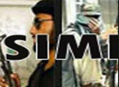 મોદી સરકારે સિમી પર વધુ પાંચ વર્ષ માટે લગાવ્યો પ્રતિબંધ