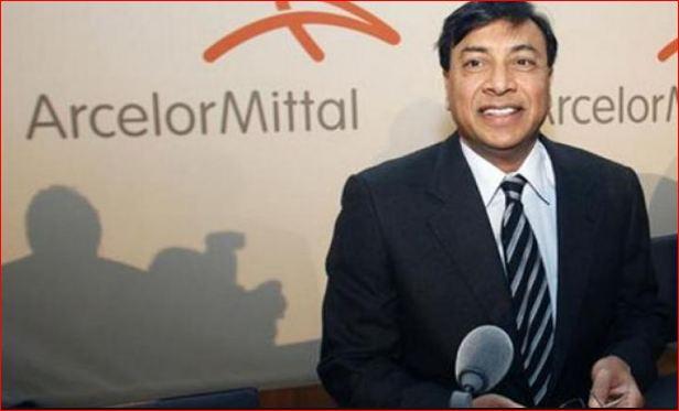 દુનિયાના સૌથી મોટા સ્ટીલ કારોબારી એલ. એન. મિત્તલનો ભારત આવવાનો માર્ગ થયો ચોખ્ખો