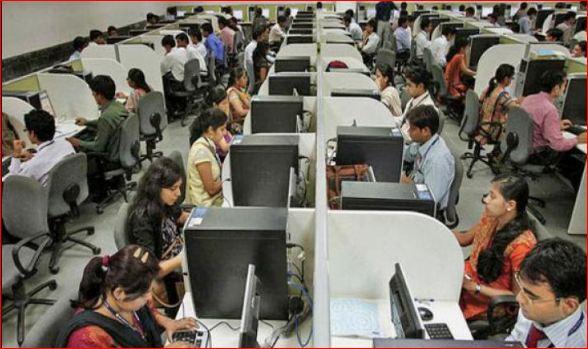 MSMEમાં 14 ટકા વધી નોકરીઓ, આગામી ત્રણ વર્ષમાં વધુ ઝડપથી પેદા થશે રોજગારી:  CII