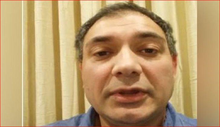 ભારતીય એરસ્ટ્રાઈકમાં માર્યા ગયેલા આતંકીઓની લાશો બાલાકોટથી ખૈબર પખ્તૂનખ્વાં મોકલાઈ: રિપોર્ટ