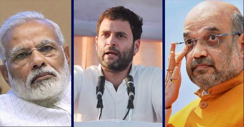 modi-rahul-and-amit-shah