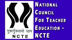 ગુજરાતની ત્રણ ગ્રાન્ટેડ બીએડ કોલેજોને અપૂરતા સ્ટાફને લીધે ખંભાતી તાળાં લાગશે