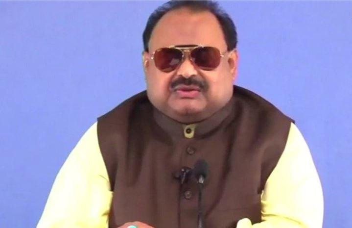 પાકિસ્તાની નેતાનો દાવો: શ્રીલંકામાં થયેલા આઠ વિસ્ફોટોમાં પાકિસ્તાની સેના અને ISIની ભૂમિકા