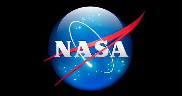 શું ચંદ્ર પર પાણી છે? એ રહસ્ય શોધી રહ્યું છે NASA, ઉલ્કાપિંડીય ધારાઓ મળી