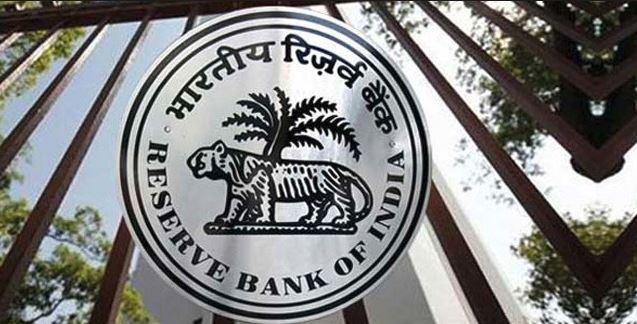 સુપ્રીમ કોર્ટનો RBIને આદેશ, બેંકોના ઇન્સ્પેક્શન રિપોર્ટનો RTI હેઠળ ખુલાસો કરે