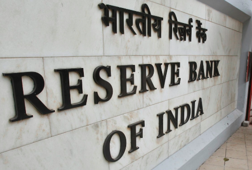 RBI cuts rapo rates to 25 bps, GDP growth forecast to 7.2%