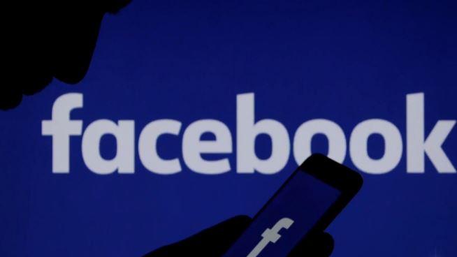 ફેસબુકનો ફેક એકાઉન્ટ્સ પર પ્રહાર, કોંગ્રેસ સાથે સંલગ્ન 687 પૃષ્ઠો હટાવ્યા