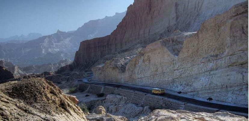 પાકિસ્તાને ઈરાની આતંકીઓ પર લગાવ્યો બલૂચિસ્તાનમાં 14 સુરક્ષાકર્મીઓની હત્યાનો આરોપ