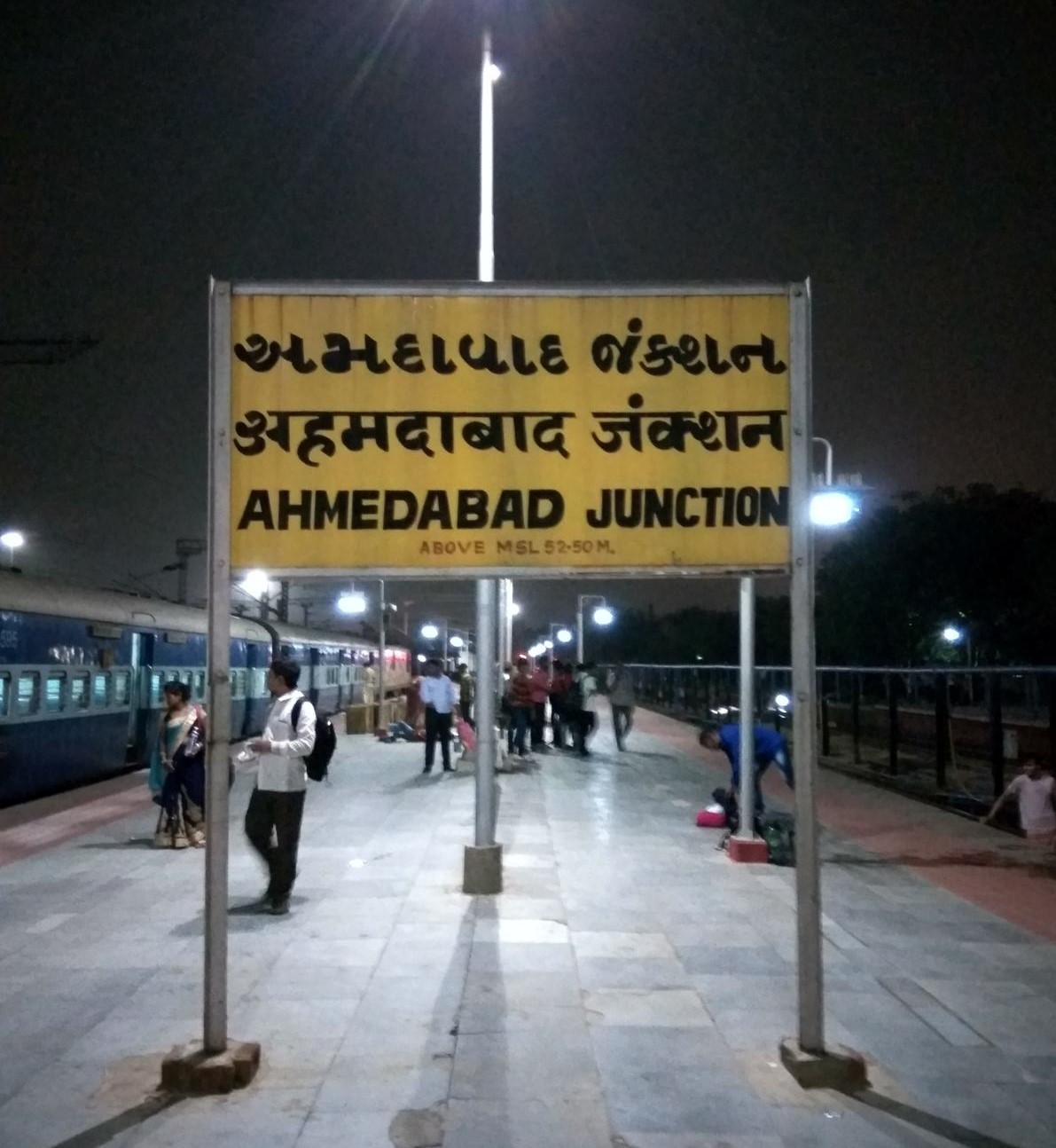 ahmedabad rly station-1