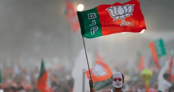 Exit Polls 2019: BJP-led NDA would be able to attain the magical 272