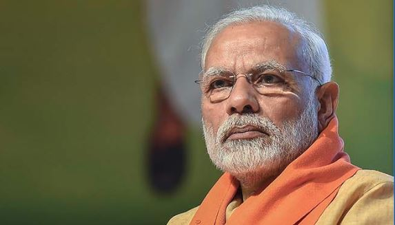 What if Modi returns to power? Will Hindutva projects be prioritised?