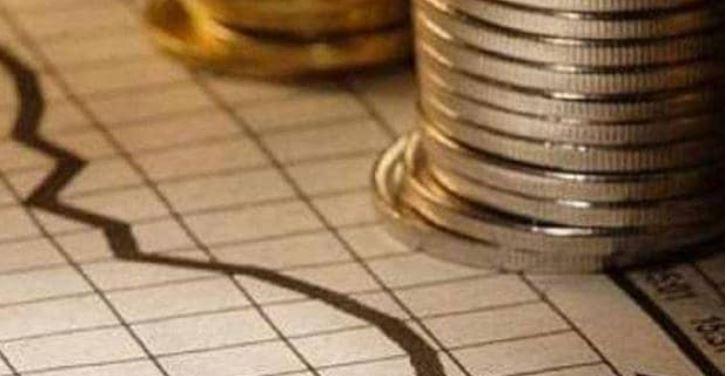 રેટિંગ એજન્સી ફિચે આપ્યો ભારતને આંચકો, ઘટાડયું જીડીપી ગ્રોથનું અનુમાન