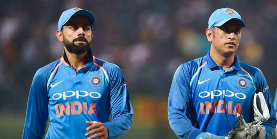 વર્લ્ડકપ 2019: ભારતની પહેલી મેચ આજે દ. આફ્રિકા સામે, ઇંગ્લેન્ડમાં તેના વિરુદ્ધ 20 વર્ષથી નથી હારી ટીમ ઇન્ડિયા