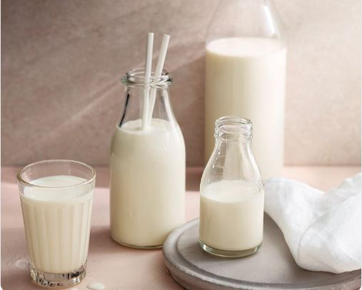 Milk Day 2019: Date, Theme, History and Significance of the day dedicated to dairy product