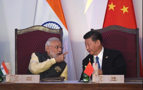 ન્યૂક્લિયર સપ્લાયર્સ ગ્રુપમાં ભારતની એન્ટ્રી સામે ચીનનો અડંગો યથાવત
