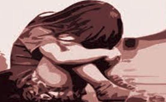 ગુજરાતમાં અસલામત દીકરીઓઃ ડીસામાં સગીરા સાથે બળાત્કાર ગુજારીને કુવામાં ફેંકી દેવાઈ