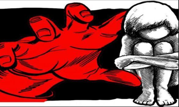 """'રેપ જેહાદ'!: હિંદુ બાળકીનો """"રેપિસ્ટ"""" મુસ્લિમ હોય તો શું બળાત્કાર પણ 'સેક્યુલર' બની જાય?"""