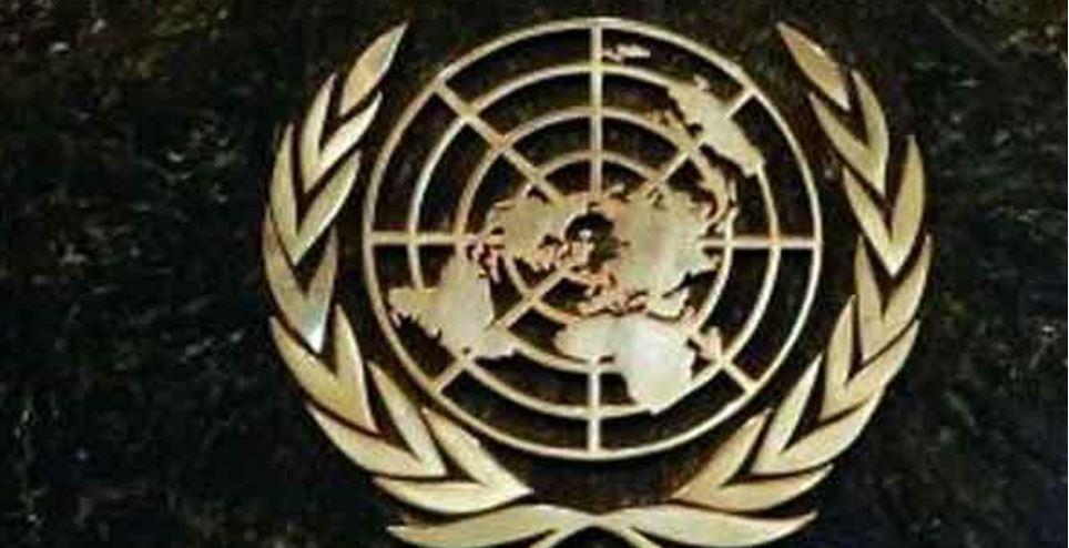 યુએનએસસીની અસ્થાયી સદસ્યતા માટે ભારતને મળી મોટી જીત, 55 દેશોએ કર્યું સમર્થન