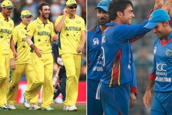 ક્રિકેટ વર્લ્ડકપમાં આજે બે મહત્વના મુકાબલા