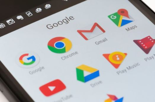 Google Searchમાં  News tab ની નવી ડિઝાઇન થશે રોલ આઉટ