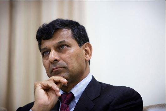 IMFના નવા પ્રમુખની દોડમાં ડૉ. રઘુરામ રાજનનું નામ સૌથી આગળ