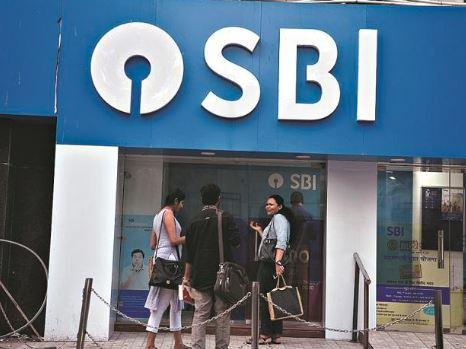 દેશની સૌથી મોટી સરકારી બેંકની ઑનલાઇન સેવા ઠપ્પ, બેંકે ટ્વીટથી આપી માહિતી