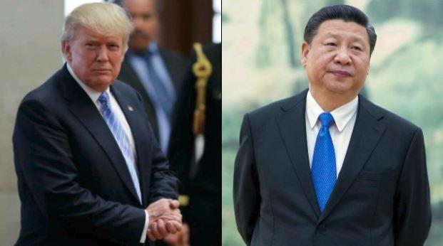 ડોનાલ્ડ ટ્રમ્પે માન્યું – ચીન સાથેની તેઓની નીતિથી અમેરિકામાં આર્થિક સંકટ વધશે