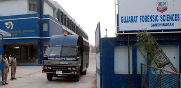 સુશાંતસિંહ અપમૃત્યુ કેસઃ ગુજરાત FSLએ બોલીવુડ સ્ટાર્સના 35 મોબાઈલ અનલોક કર્યા