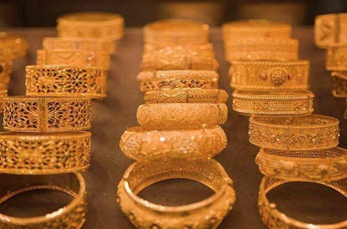 પાકિસ્તાનની બદતર હાલત, 10 ગ્રામ સોનાના અધધ.. 90 હજાર રૂપિયા