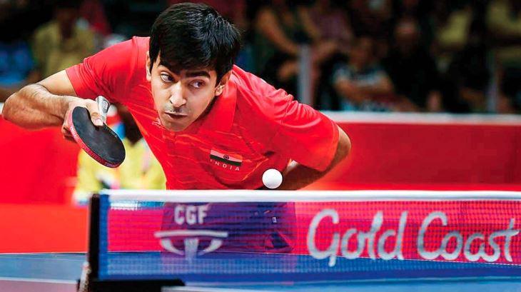ગુજરાતના રવીન્દ્ર જાડેજા અને હરમીત દેસાઇને અર્જુન એવોર્ડ, વાંચો અન્ય ખેલાડીઓની યાદી