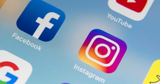 ફેસબૂક બદલશે WhatsApp-Instagramનું નામ, હવે ફોનમાં આ રીતે દેખાશે