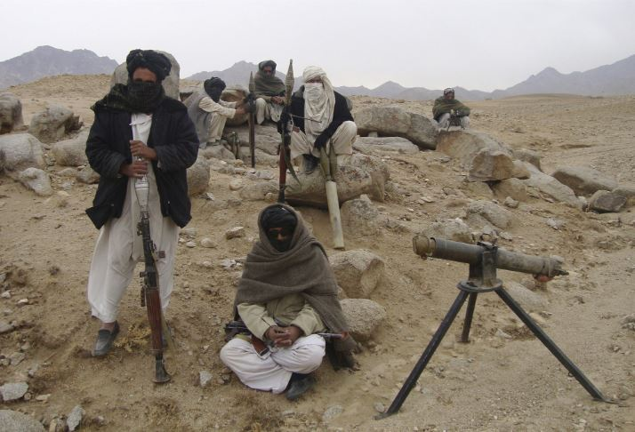 taliban8