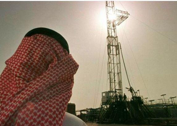 સાઉદી અરબની સૌથી મોટી તેલ કંપની 'અરામકો' પર ડ્રોન મારફત હુમલો