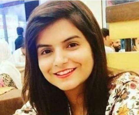 પાકિસ્તાનમાં હિન્દુ યુવતીની હત્યાની ન્યાયિક તપાસમાં ન્યાયાધિશની પલટી