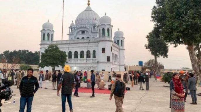 પાકિસ્તાન: કરતારપુર આવતા તીર્થયાત્રીઓએ આપવું પડશે 20 US ડૉલરનું સુવિધા શુલ્ક