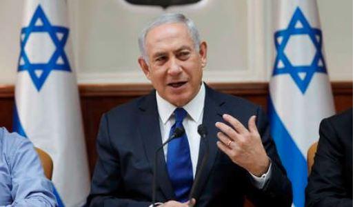 ઇઝરાયલ: નેતન્યાહૂને બહુમત મળવામાં નિષ્ફળતા, ગઠબંધન સરકાર બનવાનો માર્ગ મોકળો થયો