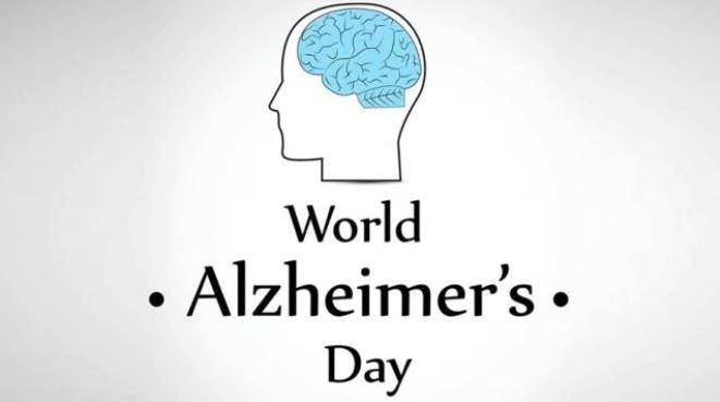 World Alzheimer Day 2019: જાણો કઇ રીતે થાય છે અલ્ઝાઇમર અને શું છે તેના લક્ષણો