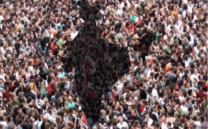 મોબાઈલ એપથી થશે 2021માં થનારી દેશની 16મી વસ્તીગણતરી, 12000 કરોડનો થશે ખર્ચ