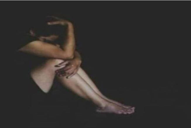 લવ જેહાદનો કિસ્સો: યુવતીને પ્રેમજાળમાં ફસાવી રેપ કરી બનાવ્યો અશ્લિલ વીડિયો, પછી ધર્માંતરણની કોશિશ!