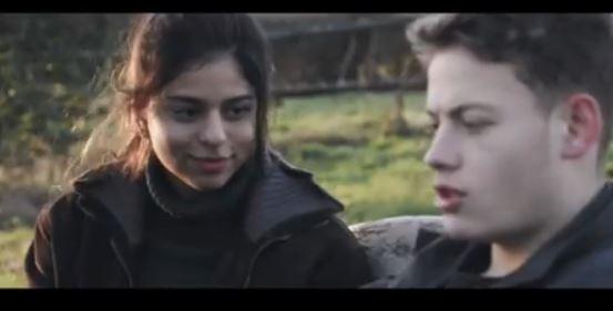 સુહાના ખાનની શોર્ટ ફિલ્મનું ટીઝર રિલીઝ –સુહાનામાં જોવા મળી રહી છે કિંગખાનની ઝલક