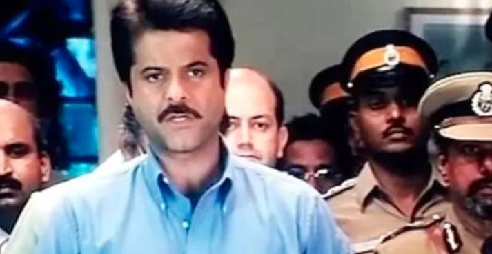 મહારાષ્ટ્ર: તો હવે અનિલ કપૂર બને મહારાષ્ટ્રના CM, જાણો અભિનેતાએ શું કહ્યું..