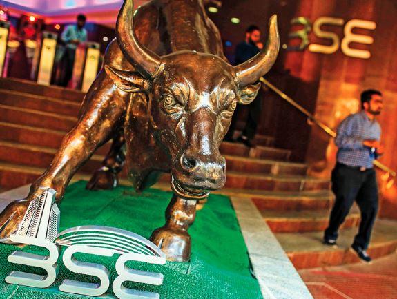 Closing Bell: શેરબજારમાં રોનક, રોકાણકારોને 1.69 લાખ કરોડનો ફાયદો, સેન્સેક્સમાં 646 પોઇન્ટનો ઉછાળો